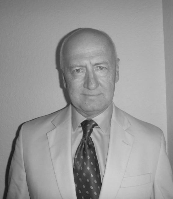 Bill Heany